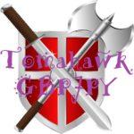 ボラティリティが比較的安定した時間を狙いスキャル Tomahawkシリーズ