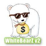 多くのユーザーの使われてきたWhite Bearシリーズ White Bear Z V2