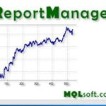 Report Manager