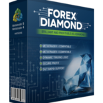 FOREX DIAMOND 6.0