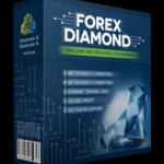 FOREX DIAMOND 6.0